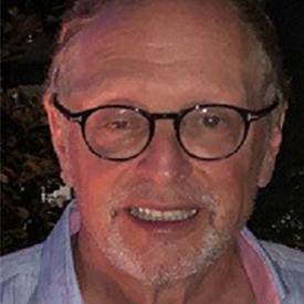 Dr. Larry Lerner