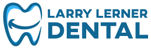 Larry Lerner Dental