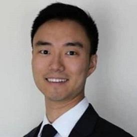 Dr. Steven Zhao